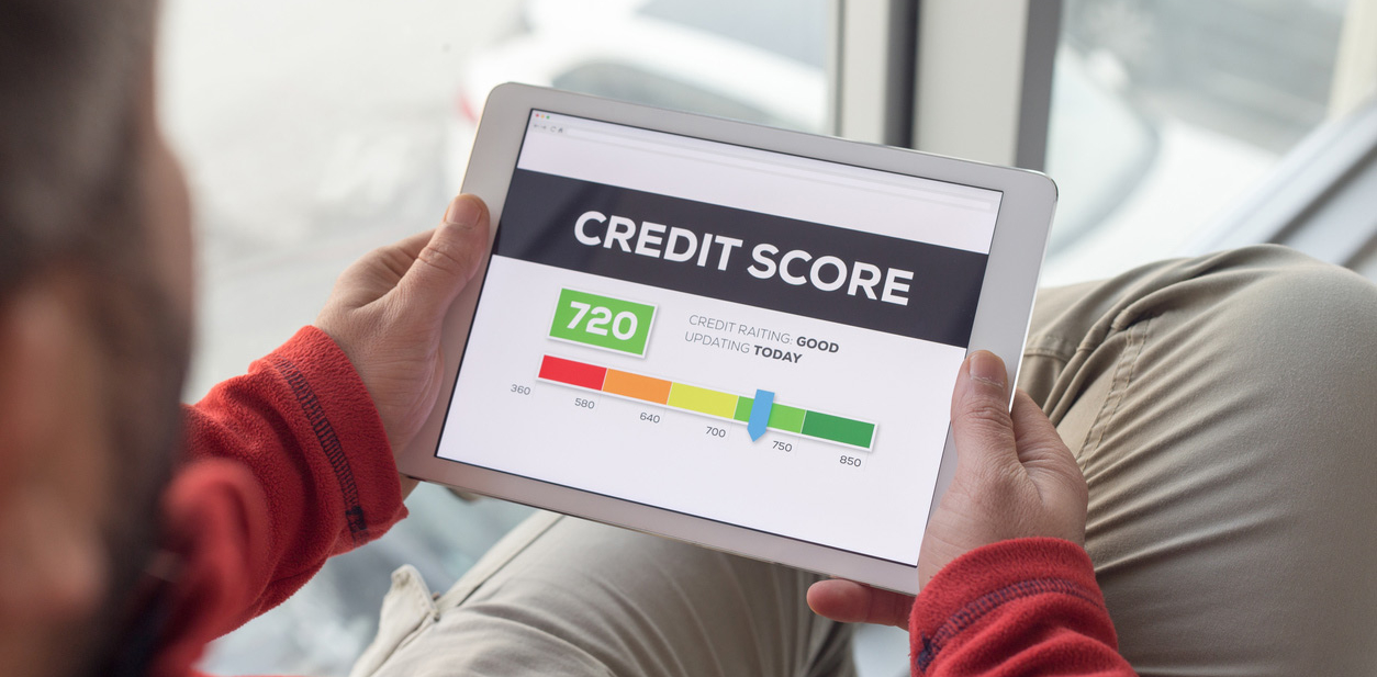 Not all Credit Scores are Created Equal — Just Look at UltraFICO