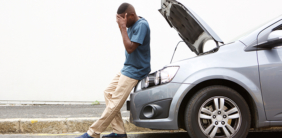 If I Refinance My Car Loan Will I Lose My Warranty?