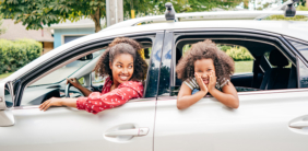 Is There a Lien on Your Car? Here's What You Need to Know