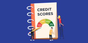 Your Comprehensive Guide to Understanding Credit Scores
